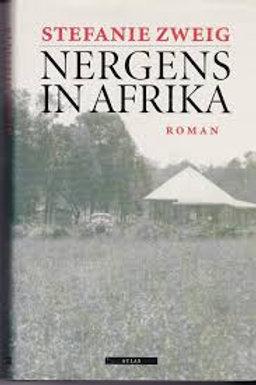 Nergens in Afrika /S. Zweig
