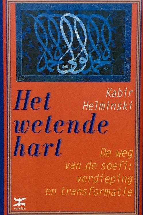 Het wetende hart / K. Helminski