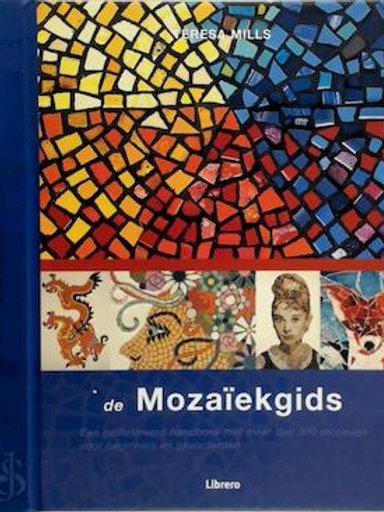 De mozaiekgids / T. Mills
