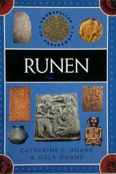 Runen /O. &  C. J.  Duane