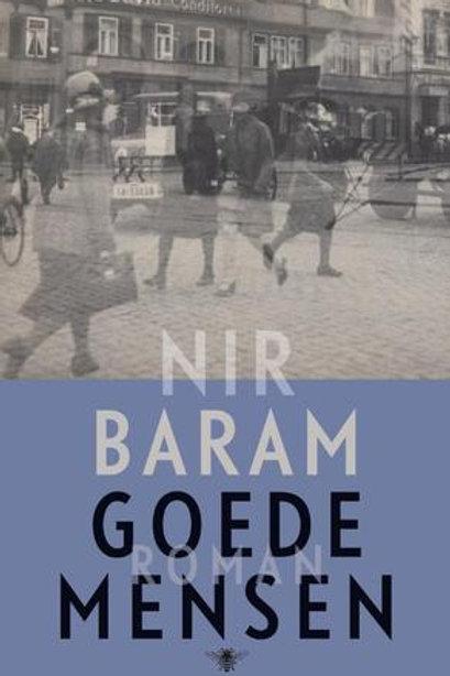 Goede mensen / N. Baram
