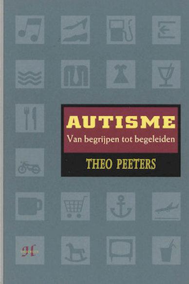 Autisme / T. Peeters