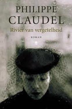 Rivier van vergetelheid / P. Claudel
