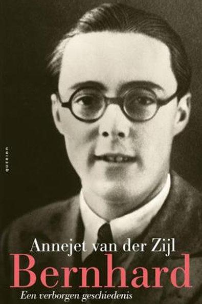 Bernhard / A. van der Zijl