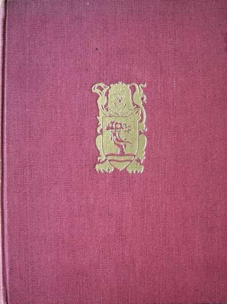 De Anna Paulownapolder van 1846-1946 / C. Keijzer & H. Jonker