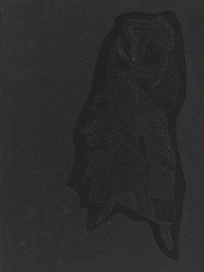 J. Barbey d'Aurevilly - La vengeance d'une femme