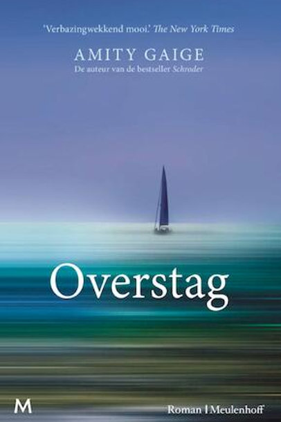 Overstag / A. Gaige