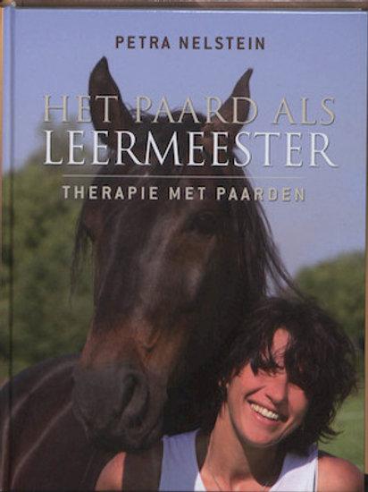 Het paard als leermeester / P. Nelstein