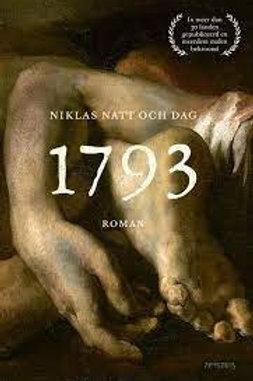 1793 / N. N. Och Dag