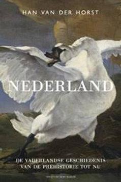 Nederland / H. van der Horst
