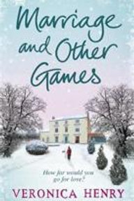 Marriage And Other Games / V. Henry