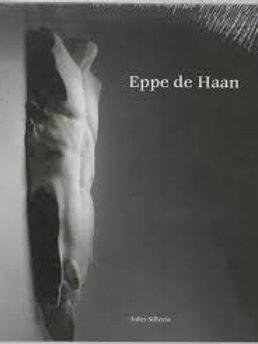 Eppe de Haan / J. Sillevis