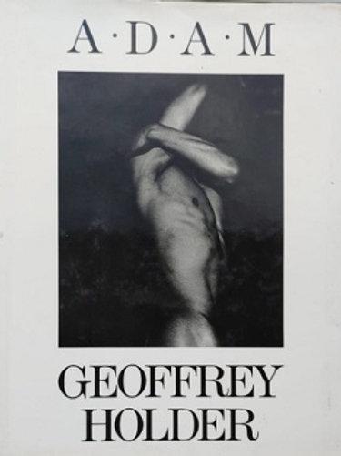 A. D. A. M.  / Geofferey Holder