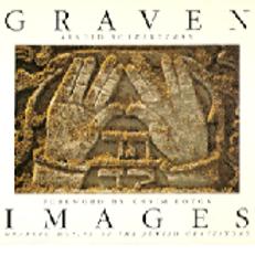 Graven Images / A. Schwartzman