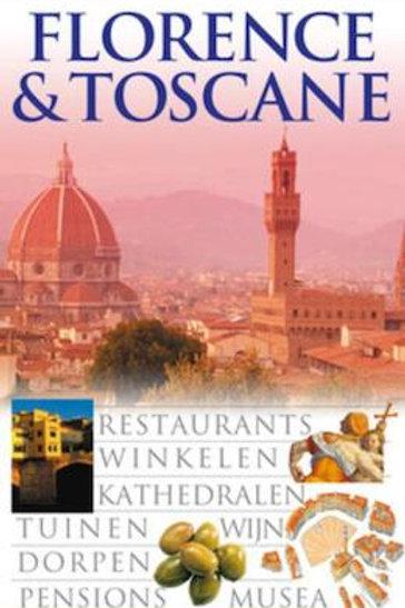 Florence   & Toscane Capitool
