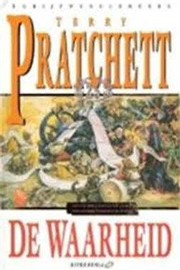 De Waarheid / Terry Pratchett
