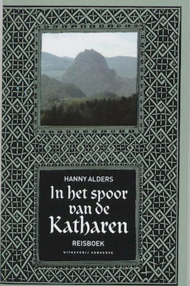 In het spoor van de Katharen / H. Alders