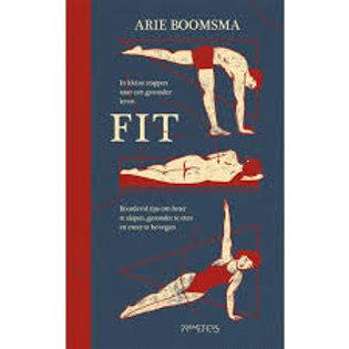 Fit / Arie Boomsma