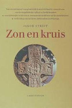 Zon en kruis / J. Streit