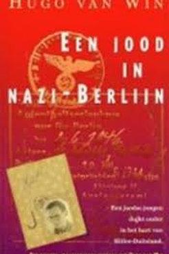 Een Jood in Nazie-Berlijn /H. van Win6.