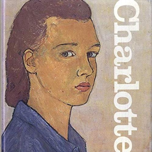 Charlotte /