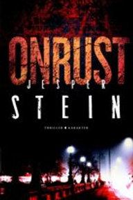 Onrust / J. Stein