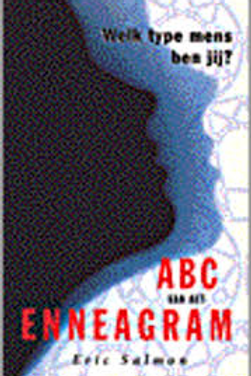ABC van het enneagram / E. Salmon