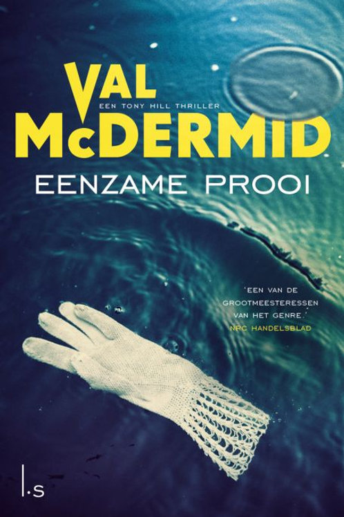 Eenzame prooi / Val McDermid