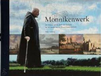 Monnikenwerk / P.Lassooy