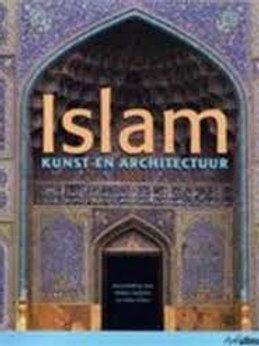 Islam / M. Hattstein