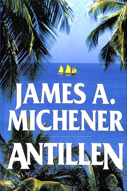 Antillen / J. A. Michener