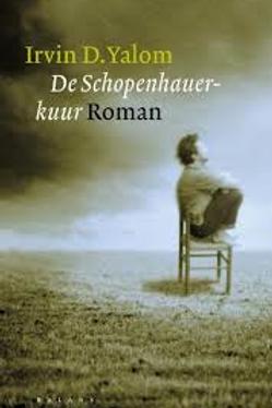 De Schopenhauer-kuur. / Irvin D. Yalom