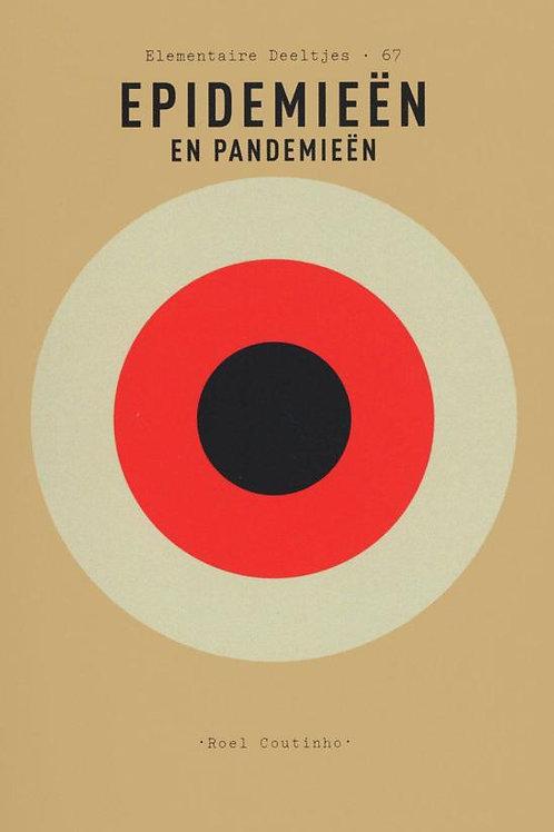 Epidemieën en pandemieën / R. Coutinho