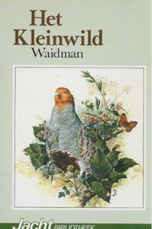 Het kleinwild / Waidman
