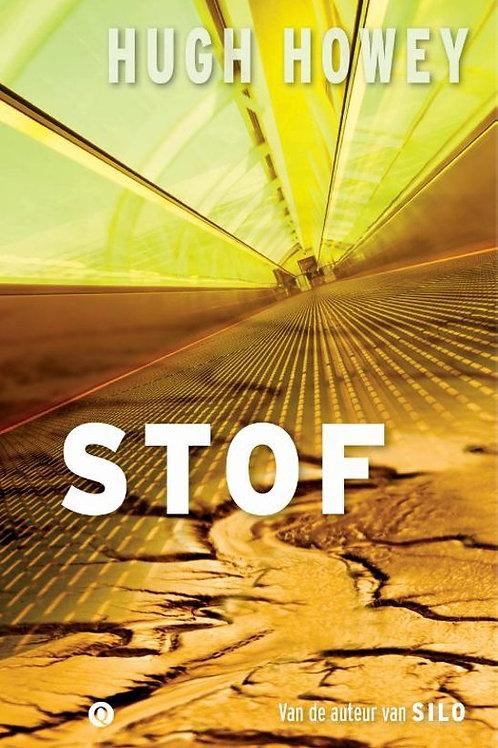 Stof / H. Howey