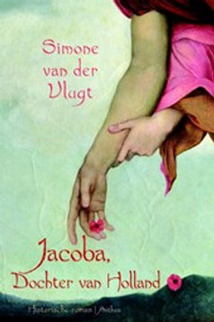 Jacoba, Dochter van Holland / S. van der Vlugt