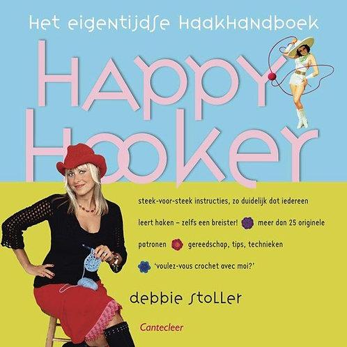 Happy hooker / D. Stoller