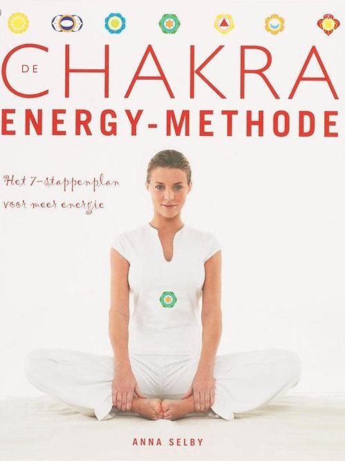 De Chakra Energy-Methode / A. Selby
