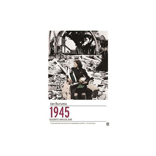 1945 / I. Buruma