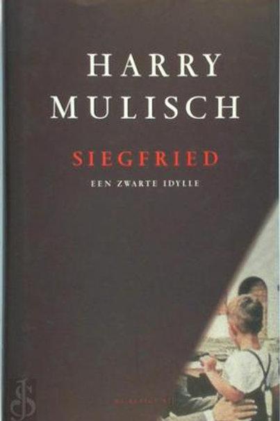 Siegfried / H. Mulisch