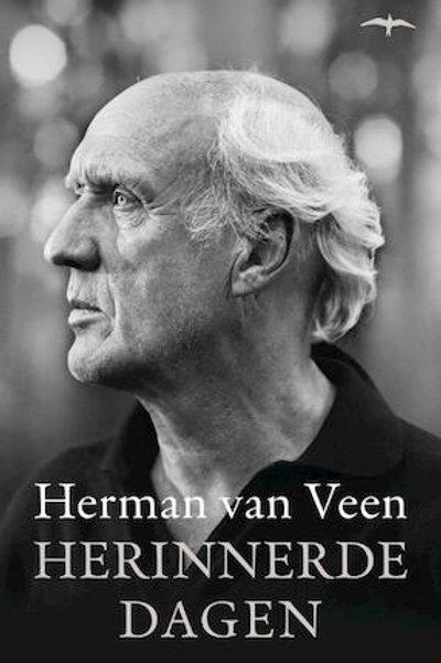Herinnerde dagen / Herman van Veen