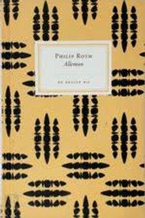 Alleman / Philip Roth