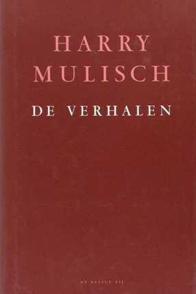 De verhalen / H. Mulisch