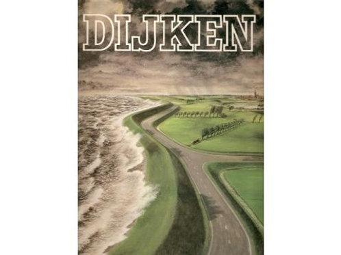 Dijken / K. Groen & T. Schmeik
