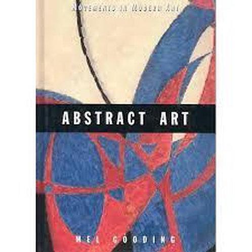Abstracte kunst / M. Gooding