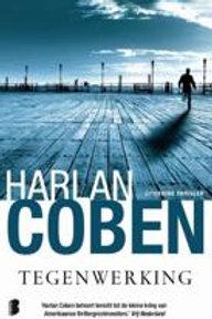 Tegenwerking / H. Coben