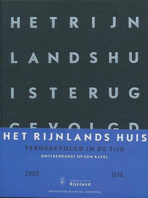 Het Rijnlands Huis