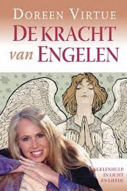 De kracht van Engelen /D. Virtue