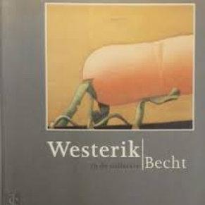 Westerik in de collectie / W. Beeren o.a.
