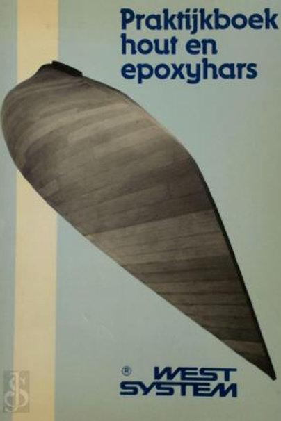 Praktijkboek hout en epoxyhars